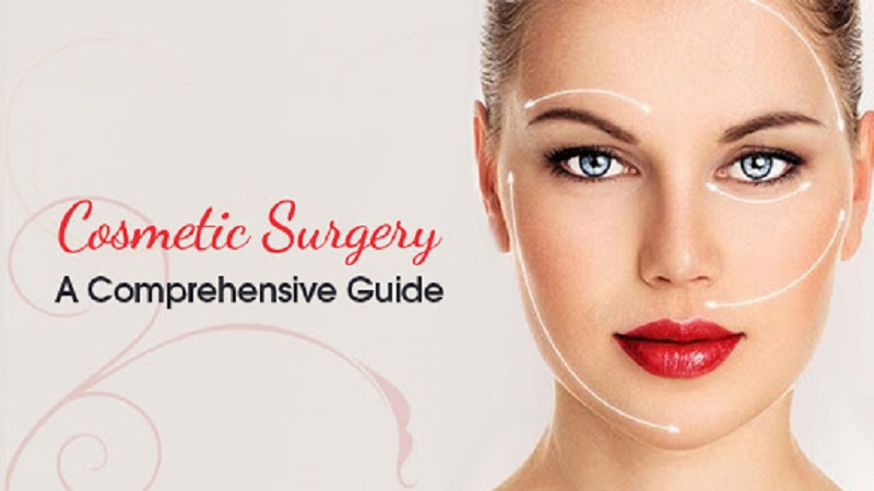 Plastic & Cosmetic Surgery Clinic in Islamabad Pakistan