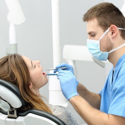 Best Dental Clinic in Islamabad, Rawalpindi & Pakistan - Glamorous