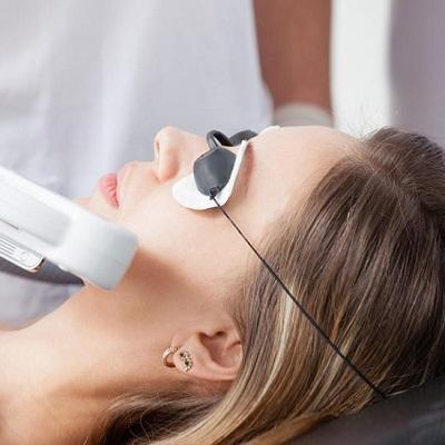 Best Laser Hair Removal in Islamabad Pakistan - Men & Women Cost