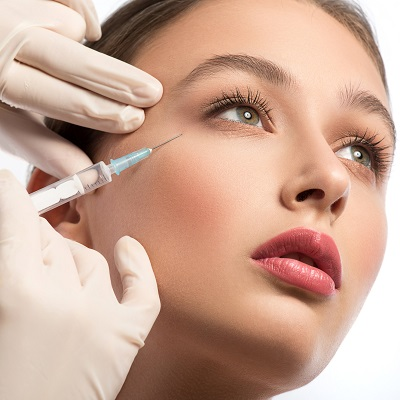 Botox Injections Cost in Islamabad Pakistan