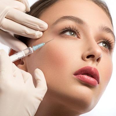 Botox in Rawalpindi, Islamabad & Pakistan Botox Injections Cost