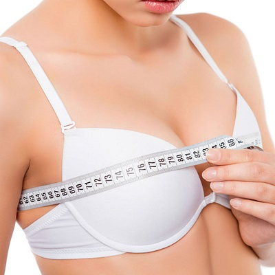 Breast Augmentation in Islamabad, Rawalpindi & Pakistan Breast Implants
