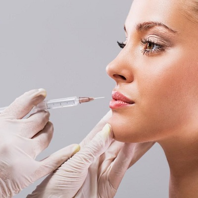 Fillers Injection Cost in Islamabad Pakistan