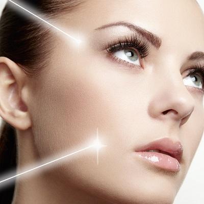 Laser Skin Care Treatment Clinic in Islamabad, Rawalpindi & Pakistan