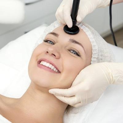 Mesotherapy in Islamabad, Rawalpindi & Pakistan Face & Skin Cost