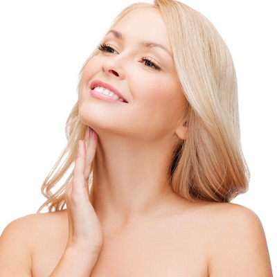Neck Lift & Tightening Surgery in Islamabad Pakistan Deals & Cost