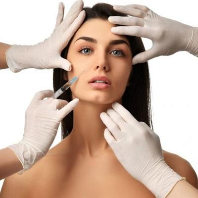 Plastic & Cosmetic Surgery Clinic in Islamabad Pakistan