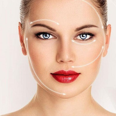 5D Skin Whitening Injection Price in Islamabad Pakistan Whiten Price
