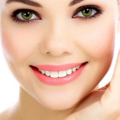 Best Skin Whitening in Islamabad, Rawalpindi Pakistan Lightening Cost