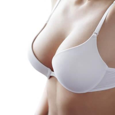 Breast Enlargement Injections in Islamabad, Rawalpindi & Pakistan Cost