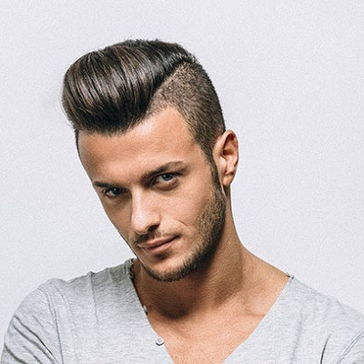 Cheap Hair Unit Price in Pakistan Islamabad Hair Patch-Units Cost
