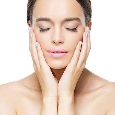 Facial PRP Treatment in Islamabad, Rawalpindi & Pakistan