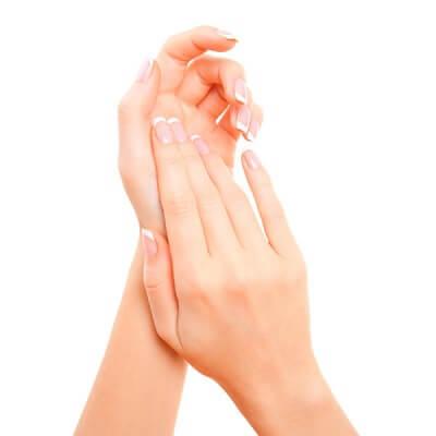 Hand Rejuvenation in Islamabad