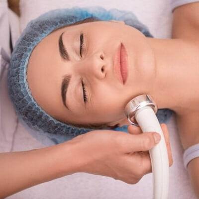 Laser Skin Tightening in Islamabad, Rawalpindi Pakistan Cost & Deal
