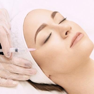 Mesotherapy for Face & Skin in Islamabad, Rawalpindi Pakistan Cost