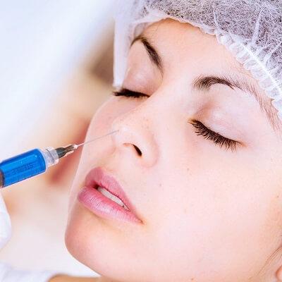 Non Surgical Nose Job in Islamabad, Rawalpindi & Pakistan Nose Cost